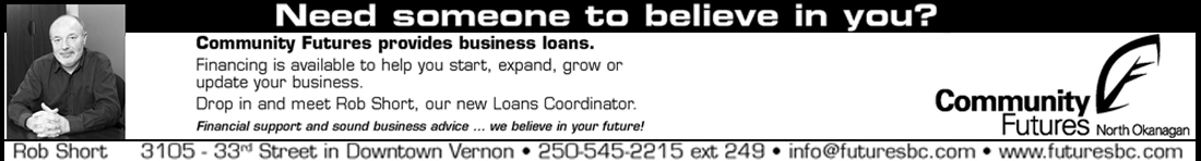 Community_Futures_Loans_Intro_Rob_built_to_size